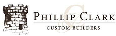 Phillip Clark Custom Builders
