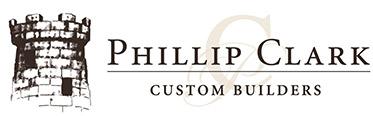 Phillip Clark Custom Builders