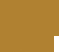 clark_builders_logo_initials